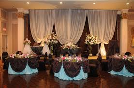 Reception Banquet Halls Elegance Awaits At Crystal Fountain Banquet Hall Toronto Wedding