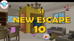 walkthrough can you escape this 101 room escape room 10
