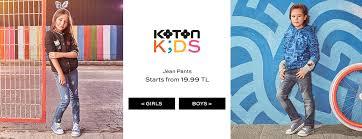 koton kids 03112016 kids jean ce en jpg