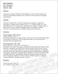 Linux Resume Template Custom Expository Essay Writer Websites Uk Essays Indian Children