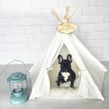 Cute Dog Products by Product Image Big Bite Dog Teepee Pup Pinterest Dog