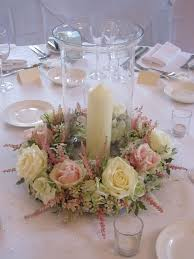 Flower Vases Centerpieces Best 25 Hurricane Vase Ideas On Pinterest Diy With 1 Dollar
