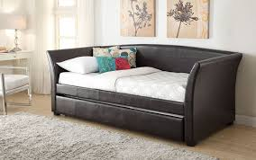 daybeds with trundle stratus twin daybed and trundle brown faux bedroom daybed trundle beds with daybeds with trundle and small glass windows for bedroom ideas