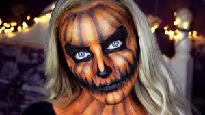 Halloween Scary Face Makeup Get Forum Novelties Halloween Party Creepy Scary Costume Mega