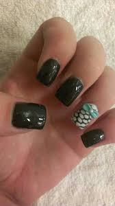15 best nails images on pinterest blue tips pink and nail art
