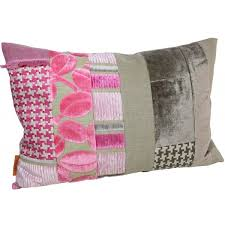 designers guild kissen 7 best editee dekokissen designers guild images on