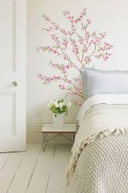 111 best wall sticker collection images on pinterest wall peach branch wall stickers by jonathan adler wall decals and more on