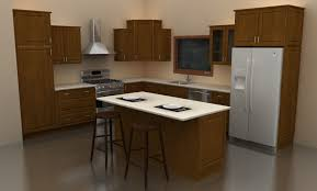 ikea kitchen ideas 2014 100 ikea kitchen design ideas 2014 how to save thousands on an