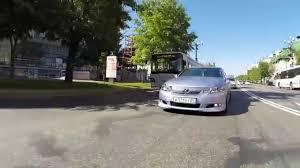 lexus air suspension air runner lexus gs450h air ride youtube