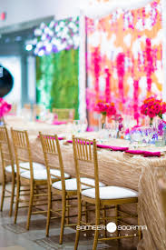 Indian Wedding Reception Themes by Blog U2014 Nicole Arend Weddings U0026 Events