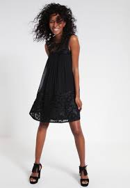 women dresses adrianna papell cocktail dress party dress black