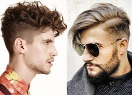cool hairstyles for boys that do not have hair line 49 cool new hairstyles for men 2017 style designs