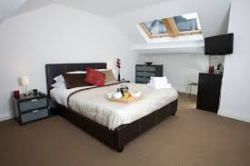 book west street mews in exeter hotels com