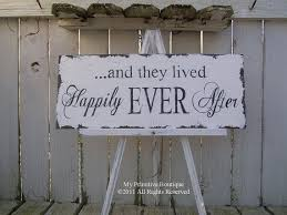 wedding quotes happily after excellent wedding quotes happily after party design also