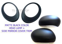 nissan juke australia review for nissan juke 4dr hatchback 2011 2015 matte black head light