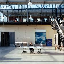 architecture and design in rotterdam dezeen