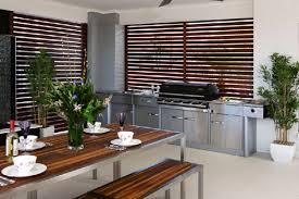 outdoor kitchen ideas australia outdoor kitchens australia modest on kitchen designs home