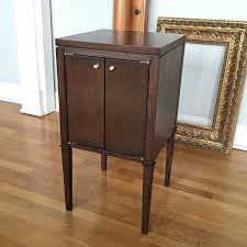 Best  Transitional Buffets And Sideboards Ideas On Pinterest - Dining room consoles buffets