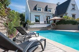 chambre d hotes troyes avec piscine chambre luxury chambre d hotes troyes avec piscine chambre d