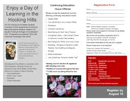 all day gardening event at bishop educational garden u2013 sept 9th