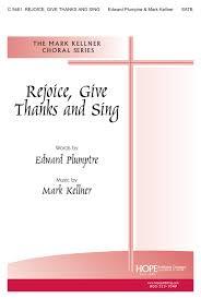 publishing company church hymnals christian sheet for