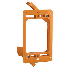 shop electrical boxes at homedepot ca the home depot canada
