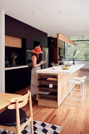 411 best kitchen images on pinterest kitchen kitchen ideas and