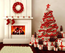 Milliken Area Rugs by Christmas Area Rugs Large Rugs Ideas