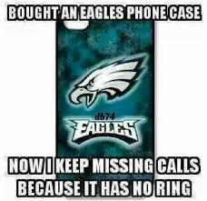Funny Philadelphia Eagles Memes - image result for philadelphia eagles memes eagle hater pinterest