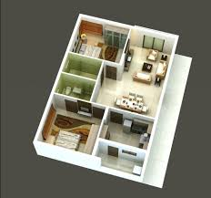 Home Interior Design For 2bhk 100 Home Design Plans For 1500 Sq Ft 3d Stunning