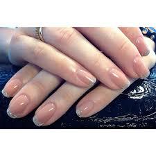 8 creative nail design uk cnd shellac cnd creative nail design