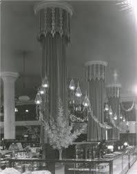 lighting stores in dayton ohio 14 best dayton memories images on pinterest dayton ohio roots and