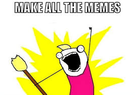 Make A Meme For Free - finally a free mac app for all your meme making needs review