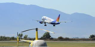 allegiant to waive fees for military members families