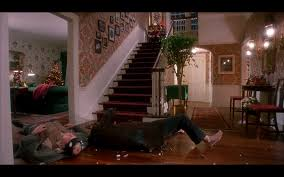 home alone house interior pic of the day this is my house i to defend it b