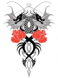 celtic tattoos lovetoknow