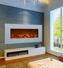 Electric Fireplace White Popular Electric Fireplace White Buy Cheap Electric Fireplace