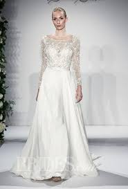 sleeve wedding dresses for plus size plus size wedding dresses with sleeves brides
