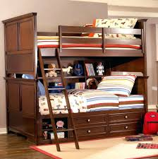 Cargo Bunk Bed Loft Beds This End Up Loft Bed Cargo Bunk Beds Assembly