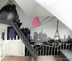 chambre theme espace chambre d hotel a theme chambre duhtes with chambre d hotel