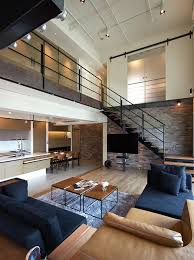 Best Inspirational Interiors Images On Pinterest - Interior housing design