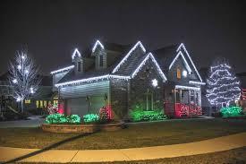 splendi outdoor light displays lights ne