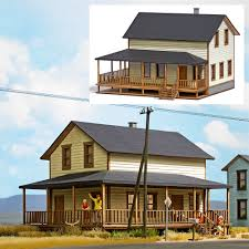 browse house buy oo hornby skaledale online at ajm railways browse our houses