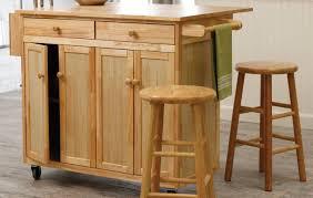 mainstays kitchen island cart bright design high kitchen table gripping outdoor kitchen