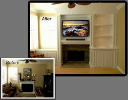stunning entertainment center for living room construction home