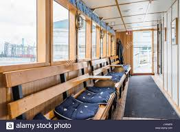 Ek Home Interiors Design Helsinki by Ferry Boat Interior Stock Photos U0026 Ferry Boat Interior Stock