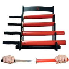 katana kitchen knives knifes katana kitchen knife set katana kitchen knife katana