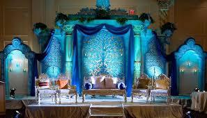 peacock wedding decorations peacock wedding theme