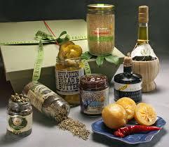 vegan gift basket vegan gift baskets strictly vegan pantry manhattan fruitier