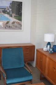 111 best t u0026 t sells mcm furniture images on pinterest mcm